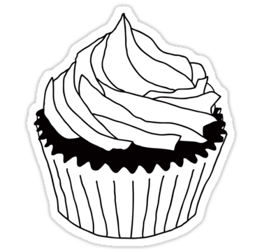 Free Cake Clipart Hipster