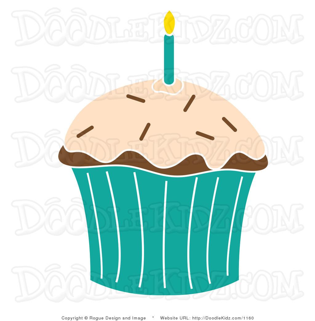 cute birthday cupcake clip art clipart panda free clipart images rh clipartpanda com birthday cupcake clipart free