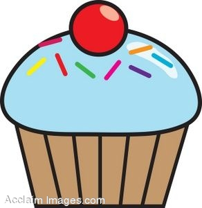 cupcake clipart free download clipart panda free clipart images rh clipartpanda com clipart cupcakes 65 clip art cupcakes pictures