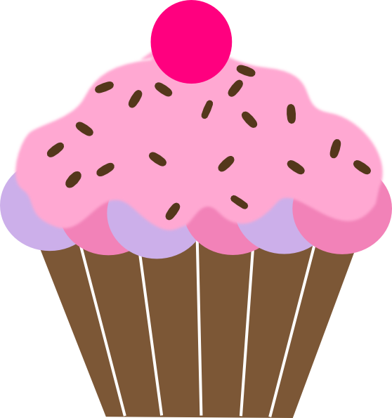 cute cupcakes clipart clipart panda free clipart images cute birthday cupcake clipart cute cupcake clipart with faces