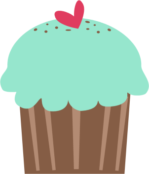 Clip Art Free Cupcake Clipart cupcake clipart free download panda images clip art