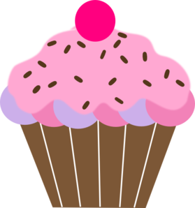 cupcake clipart free download clipart panda free clipart images rh clipartpanda com
