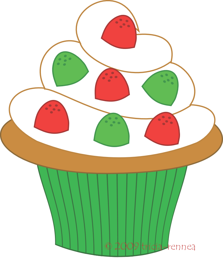 Clip Art Free Cupcake Clipart cupcake clipart black and white panda free images