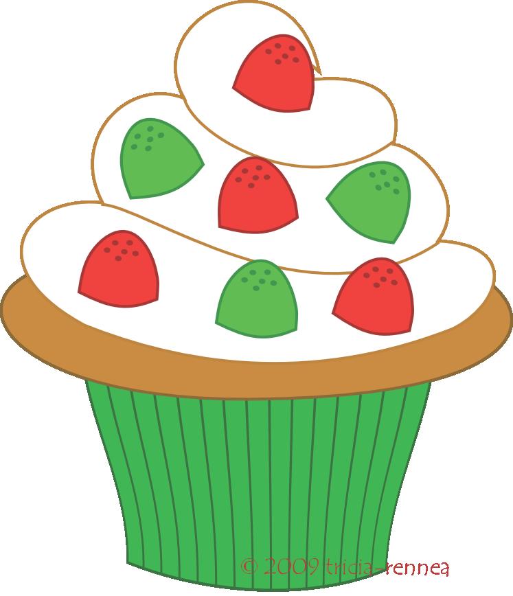 cupcake clipart free download clipart panda free clipart images rh clipartpanda com cupcake clip art free birthday cupcake clip art free birthday