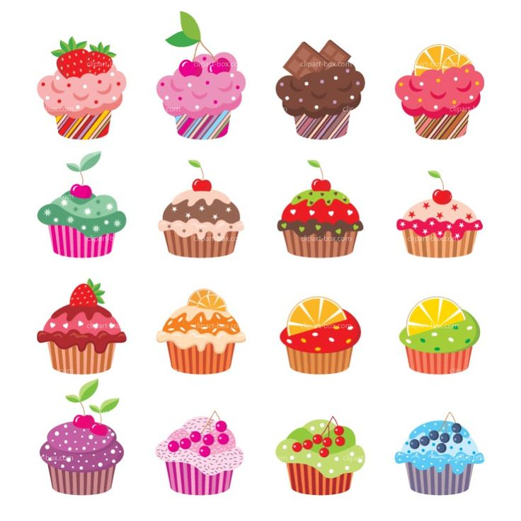 cupcakes clip art free clipart panda free clipart images cupcake clipart free download cupcake clipart images free