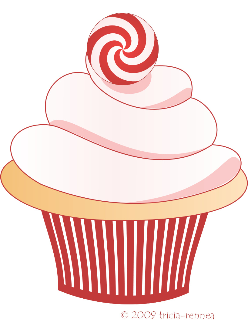 Cupcake Clipart Free Download | Clipart Panda - Free ...
