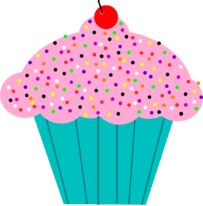 Cupcake 20clipart Clipart Panda Free Clipart Images