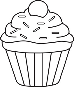 King Pig Teaching Notes moreover Cup Templates as well Cupcake Clip Art Pictures likewise Pirate Ship Templates moreover Mickey Mouse Cupcakes Free Printable Templates. on cupcake wrapper template for silhouette