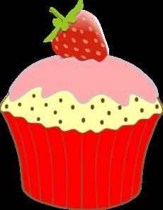 cupcake clipart free download clipart panda free clipart images rh clipartpanda com cupcake images clipart cupcake images clipart