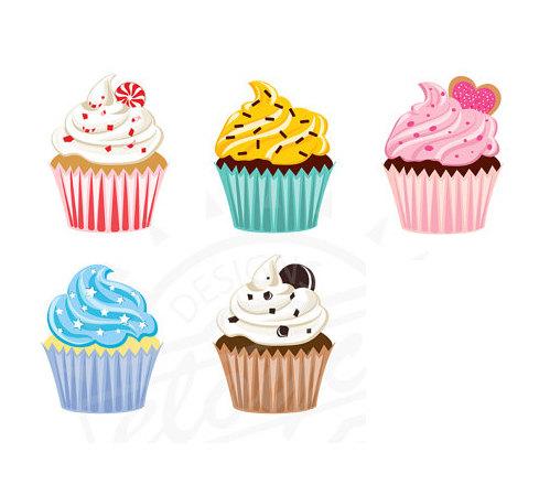 cupcake%20clipart