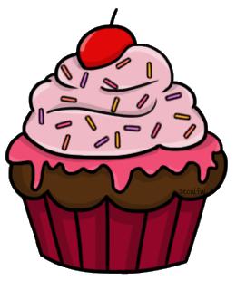 cupcakes%20border
