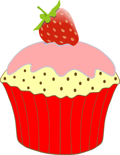 cupcakes%20clipart%20border