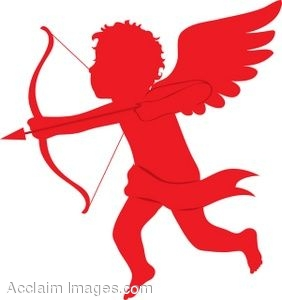 cupid clip art printable clipart panda free clipart images rh clipartpanda com cupid clipart black and white cupid clipart free