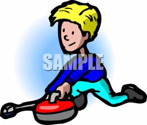 curling%20clipart