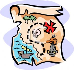 curriculum-clipart-map-clip-art-300x281.png