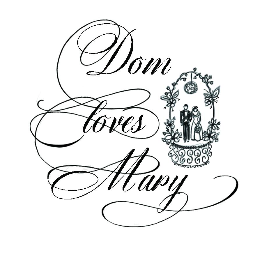 Writing dom