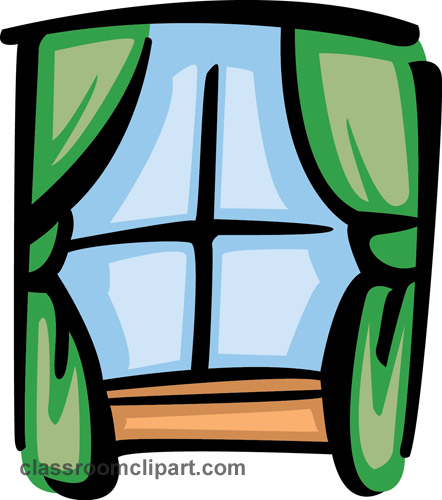 School Window Clipart classroom window clipart | clipart panda - free clipart images