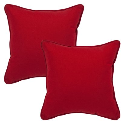 Square Pillow Clip Art Cushion%20clipart