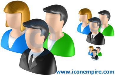 customer clipart clipart panda free clipart images rh clipartpanda com clipart customer service customer clipart icon