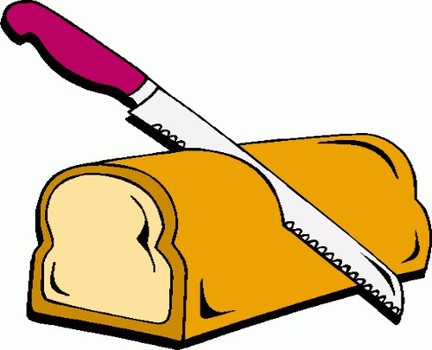 cut clip art on silhouette clipart panda free clipart slice of bread clipart slice of bread clipart free