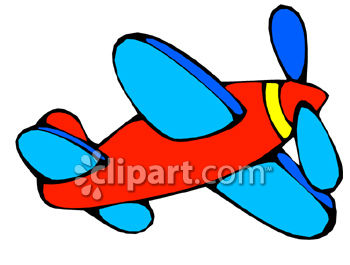 toy plane clip art with Cute Airplane Clipart on Royalty Free Stock Image Large Vector Set Cute Transportation Vehicles Equipment Image38908136 as well Royalty Free Stock Photography Aircraft Banner Image26415907 besides Clipart Paper Airplane besides Fireworks Clipart Transparent furthermore Airplane Clipart.