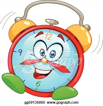 cute-alarm-clock-clipart-cartoon-alarm-clock_gg59136860.jpg