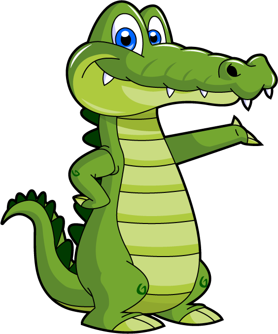 alligator clipart clipart panda free clipart images rh clipartpanda com free alligator clipart black and white free alligator clip art images