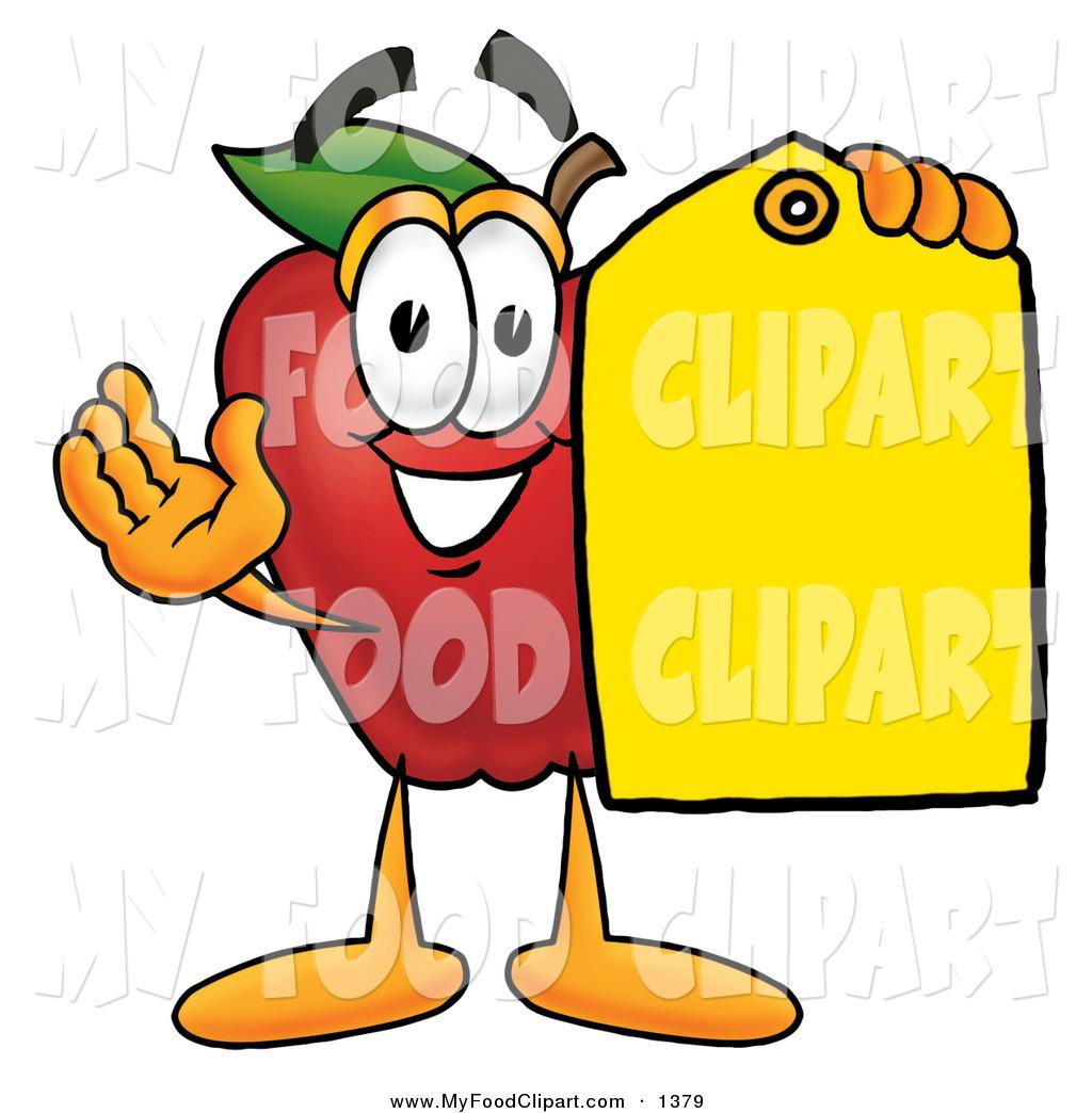 food clip art of a cute red clipart panda free clipart images rh clipartpanda com