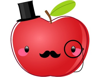 storia frutta