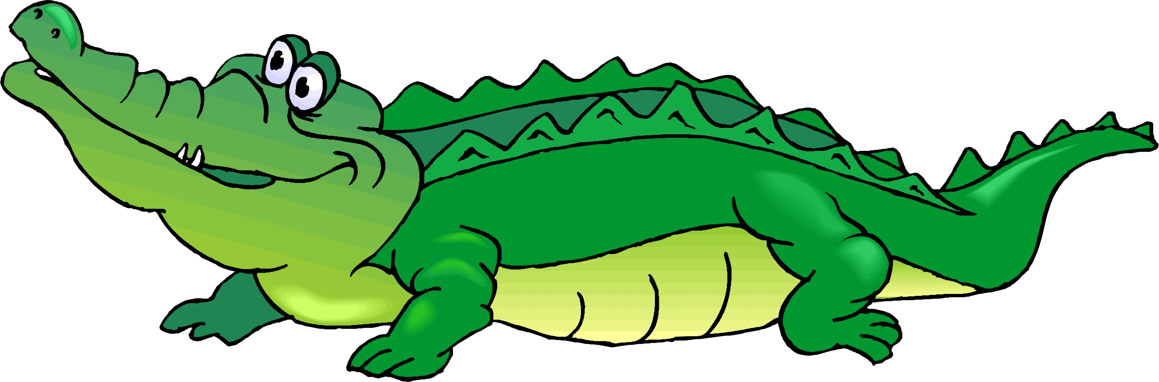 cute%20baby%20alligator%20clipart