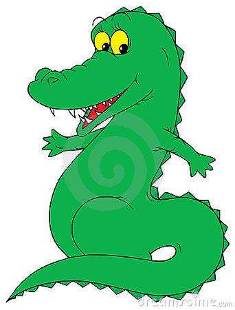 crocodile vector clip art clipart panda free clipart images rh clipartpanda com crocodile clip art black and white crocodile clipart outline