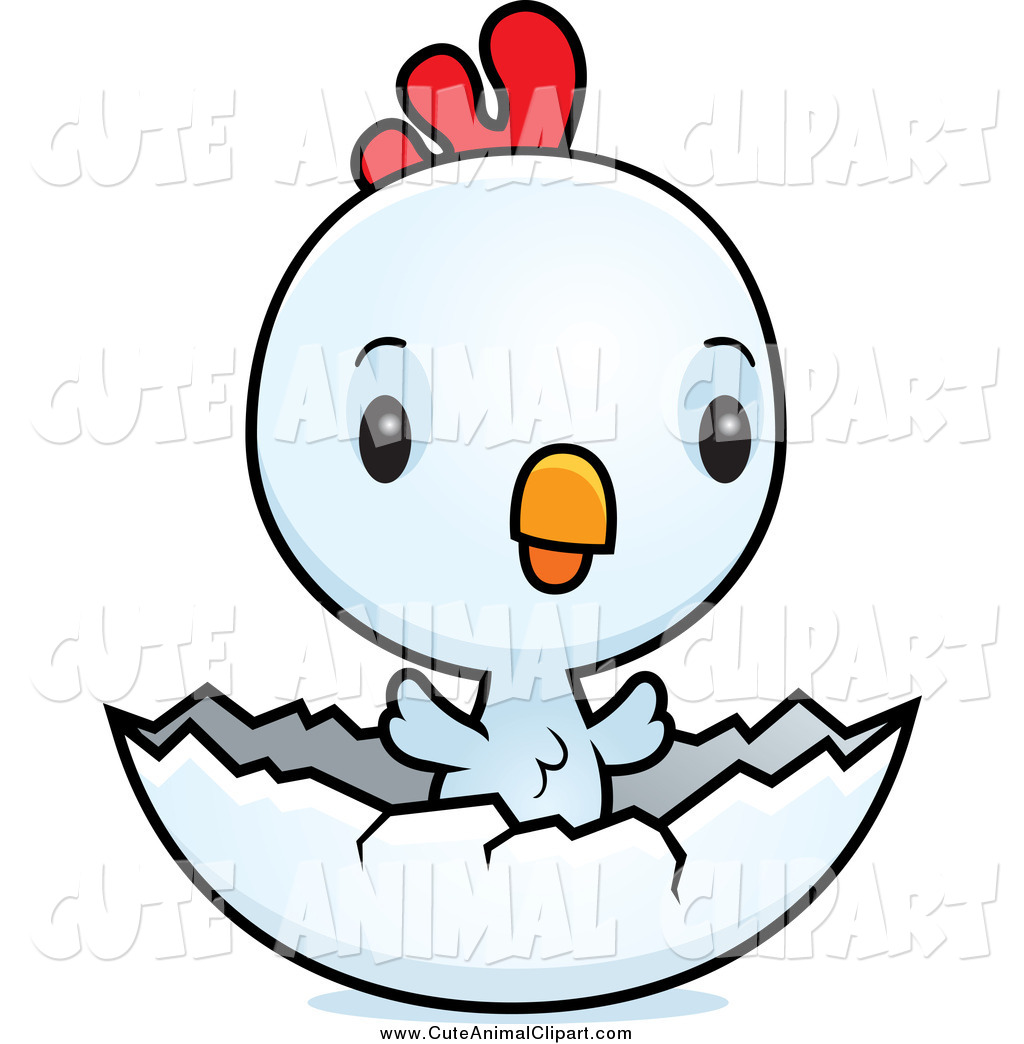 Cute Baby Chicken Clipart | Clipart Panda - Free Clipart Images