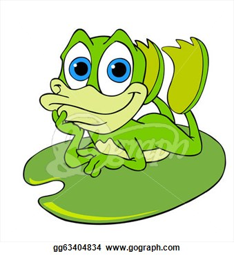 cute%20baby%20frog%20clipart