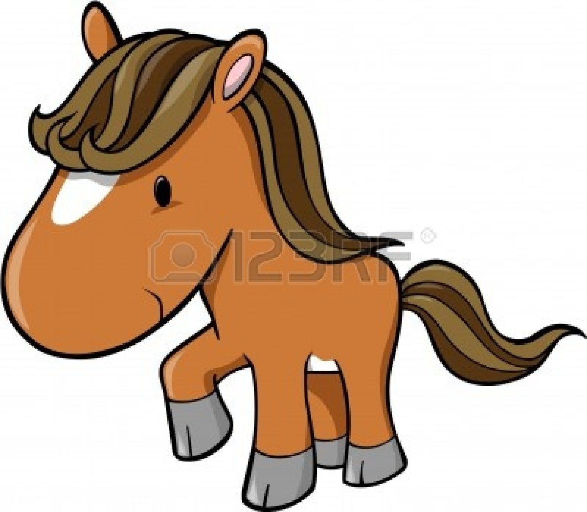 baby horse clipart amazing wallpapers pony clip art pink pony clipart spotted pony
