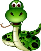 cute%20baby%20snake%20clipart