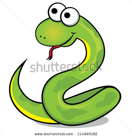 cute baby snake clipart clipart panda free clipart images clip art snake pictures clip art sneakers