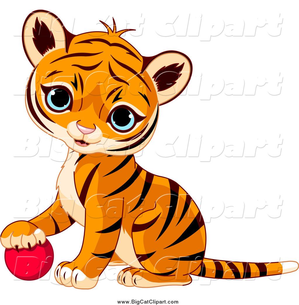 cute baby tiger clipart clipart panda free clipart images rh clipartpanda com baby tiger clipart black and white baby tiger clipart free