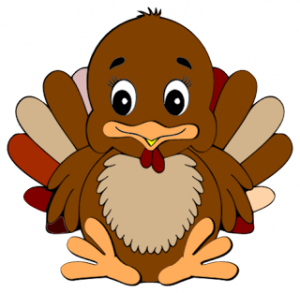 cute%20baby%20turkey%20clipart