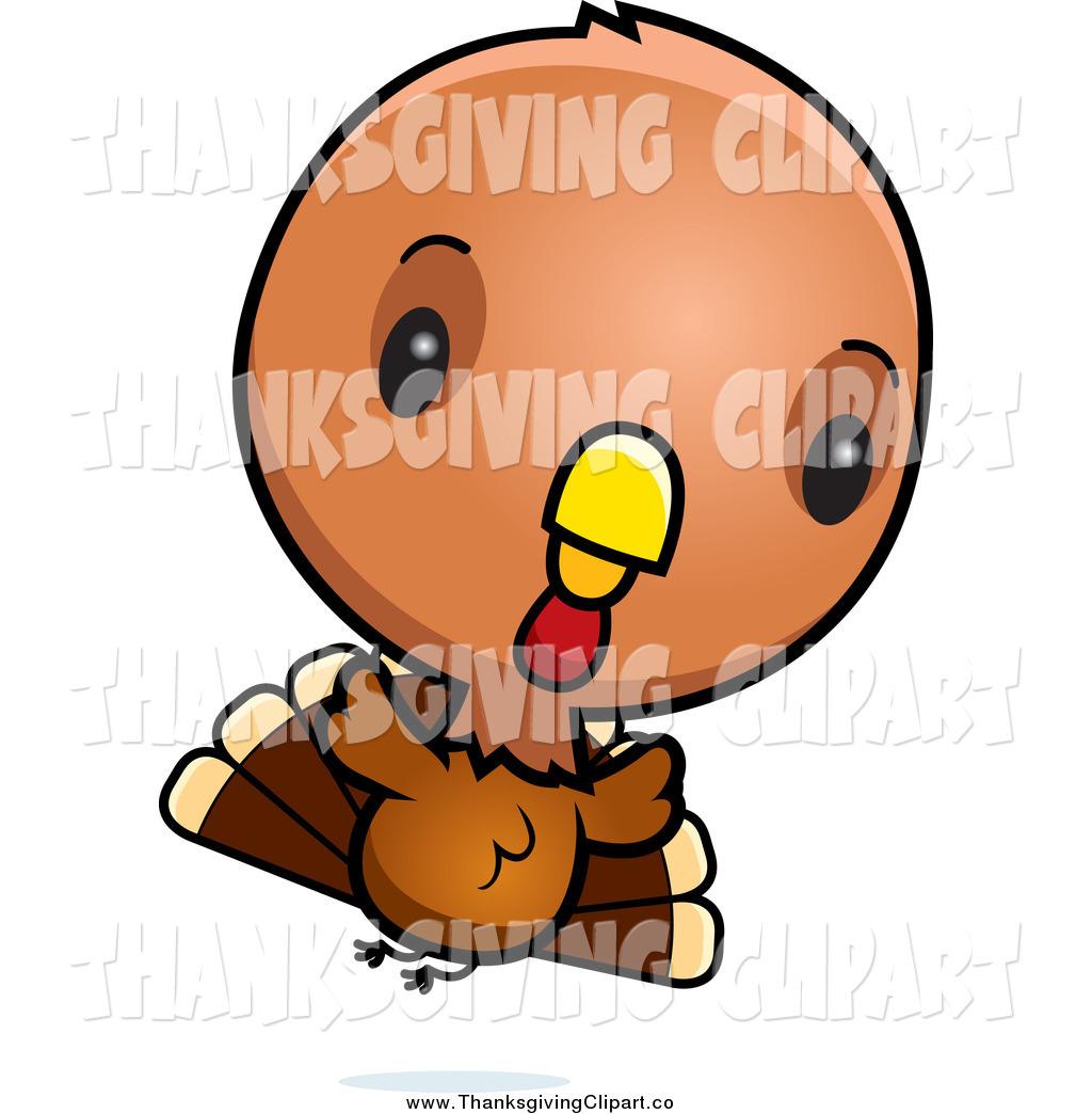 cute baby turkey clipart clipart panda free clipart images rh clipartpanda com cute thanksgiving clipart free cute turkey clipart black and white
