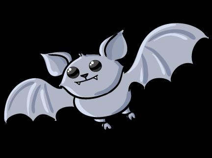 2014 ClipartPanda com About TermsCute Vampire Clipart