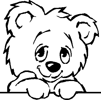 cute%20bear%20clipart