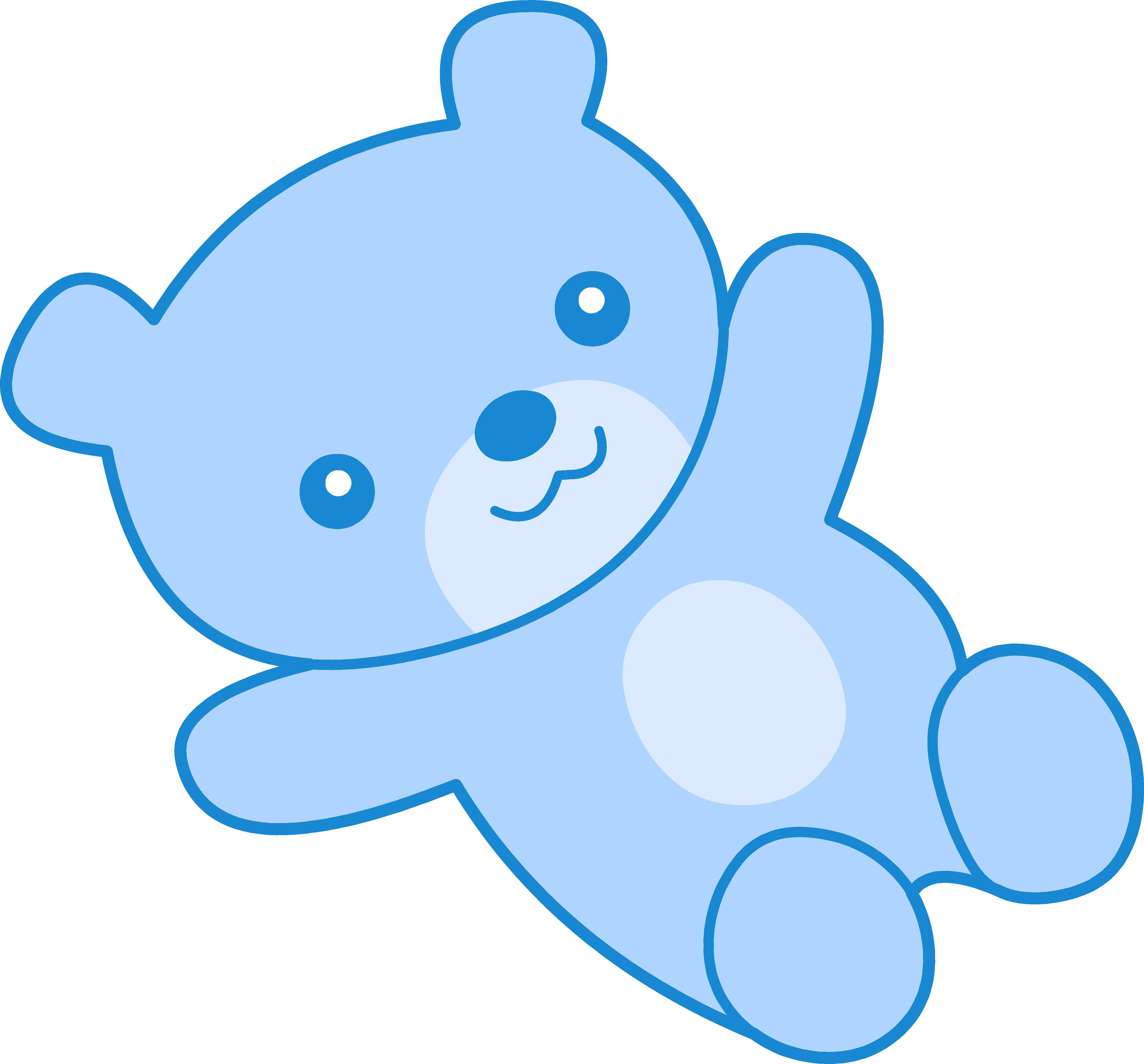 Teddy bear clipart images