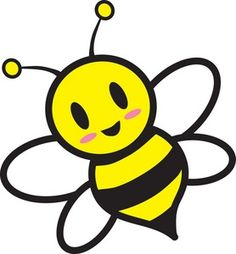 cute bee clipart no background clipart panda free clipart images rh clipartpanda com cute baby bee clipart cute honey bee clipart