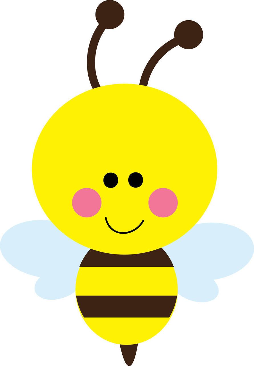 Bumble Bee Clip Art Images Bumble Bee Stock Photos Clipart Bumble