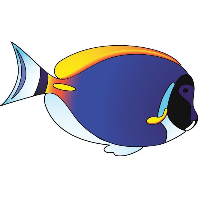 cute fish clip art clipart panda free clipart images rh clipartpanda com free fish clipart images free fish clipart images