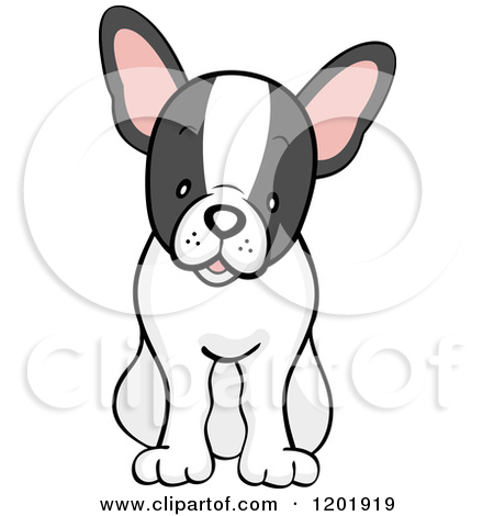 cute%20bulldog%20puppy%20clipart