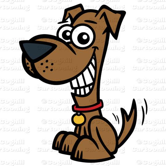 Cute Bulldog Puppy Clipart | Clipart Panda - Free Clipart Images