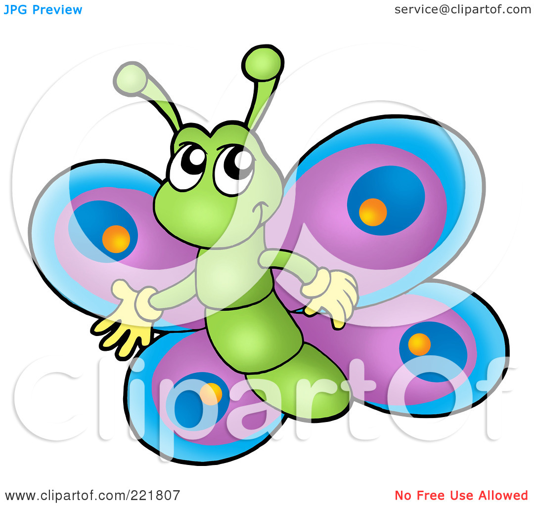 cute butterfly clipart clipart panda free clipart images