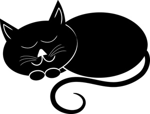 cute%20cat%20clipart