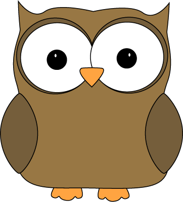 halloween owl clipart clipart panda free clipart images rh clipartpanda com free owl clip art printables free owl clip art images